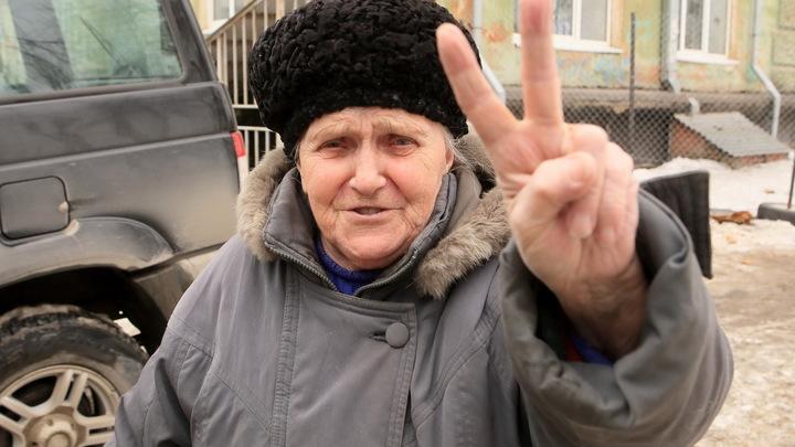 Заслуживают особых привилегий: На Дальнем Востоке потребовали вернуть прежний пенсионный возраст