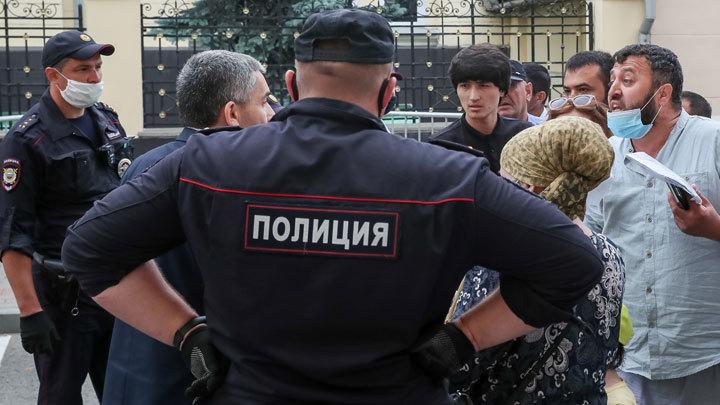 В Краснодарском крае отделочники взяли у клиента 5 млн рублей и ничего не сделали