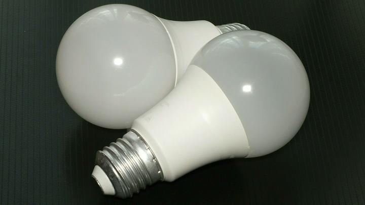 Отключения света в Сочи 18 ноября: кто останется без электроэнергии