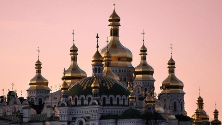 США поддержали украинских раскольников. Осмелевший Киев выдвинул обвинения Русской Церкви