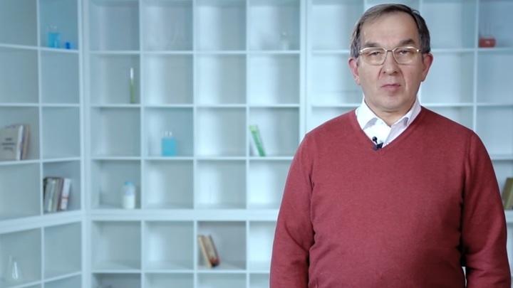 Новосибирский вирусолог объяснил причины спада заболеваемости COVID-19