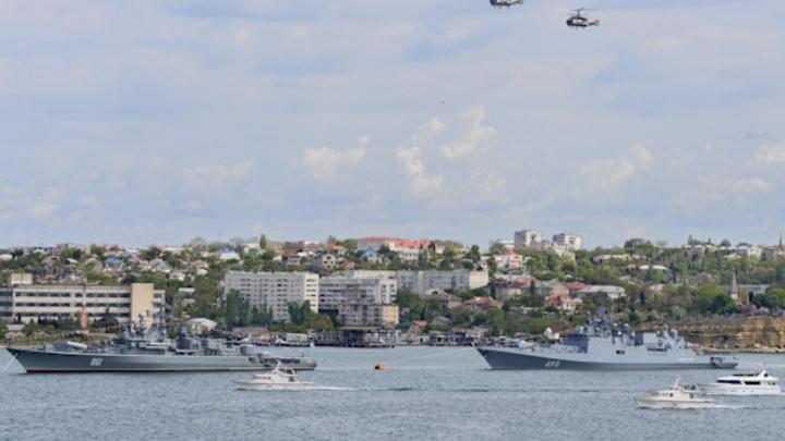 С торгового порта Новороссийска принудительно взыщут 3,6 млн руб