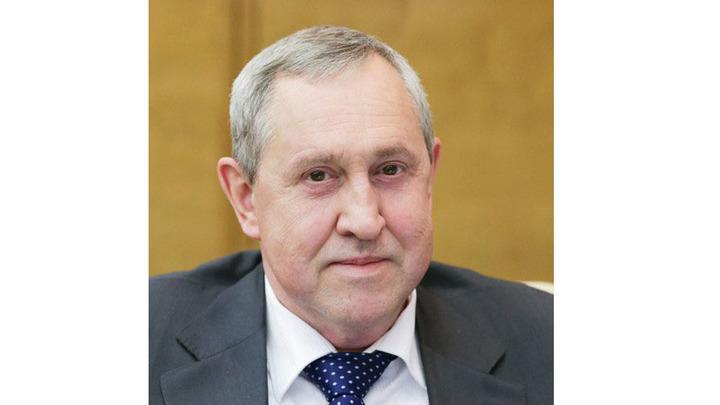 Еще не Захарченко, но уже не Улюкаев: Взятка депутата Белоусова оказалась в 25 раз больше, чем у экс-министра