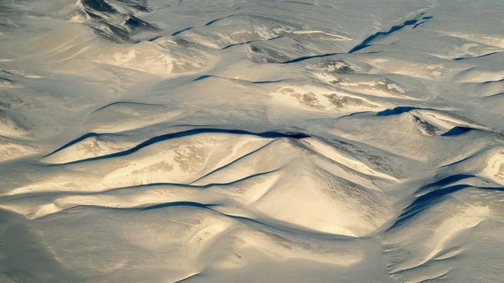 Ушли на высоту:Что сгубило группуДятлова на перевале, выяснит Генпрокуратура