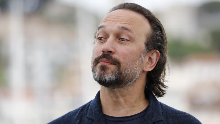 «Хочу побывать в каждом уголке» - французский актер признался в любви к России