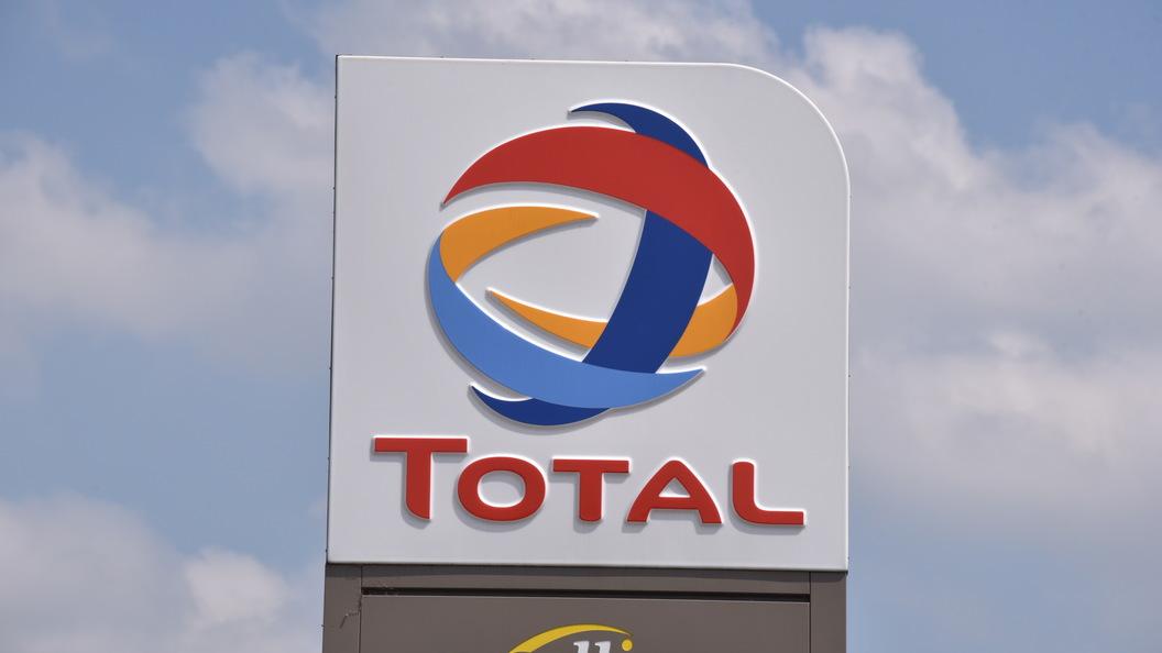 «Новатэк» ифранцузская Total подписали соглашение на $25,5 млрд