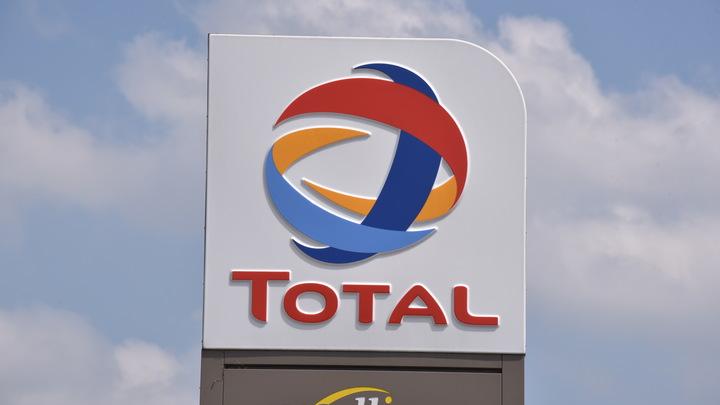 Компания Total войдет в проект Арктик СПГ-2 с Новатэком
