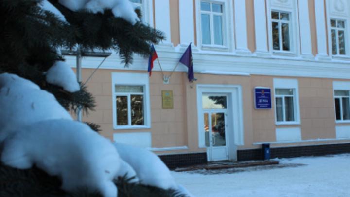 В Тольятти в очередной раз отклонили проект АВТОВАЗа по зданию бывшего детского сада