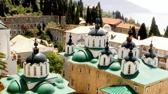 Православный календарь на 25 ноября