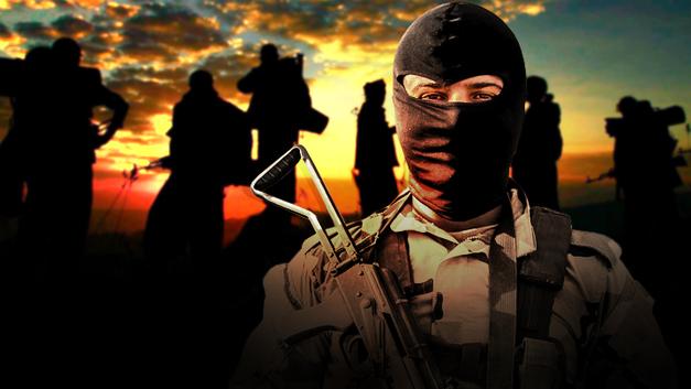 Аль-Багдади умер, но ИГИЛ угрожает России