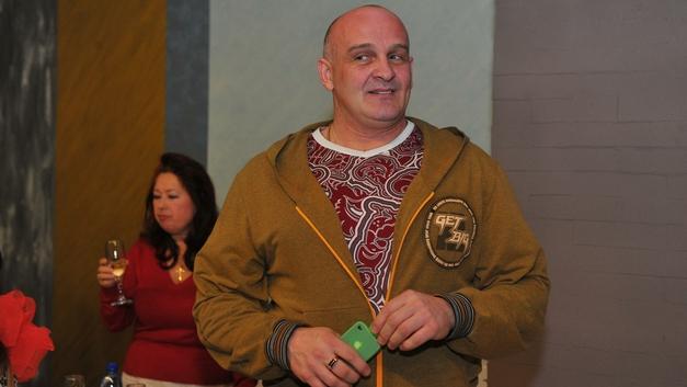 Звездюлей мы правосекам надавали: русский актёр о своей войне с украинскими бандитами