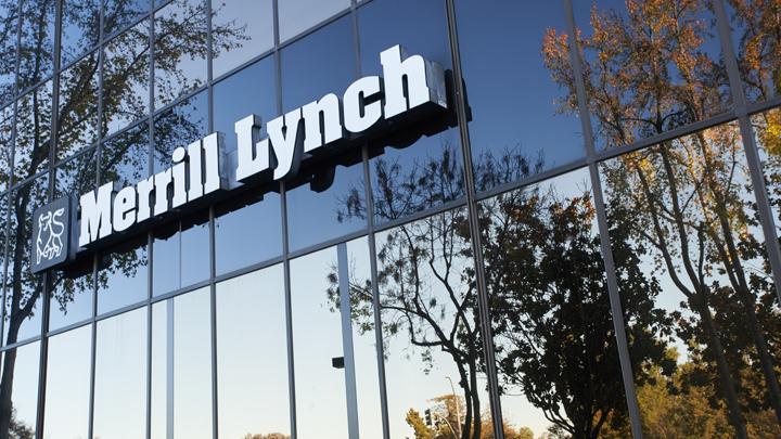 «Покупать!» – новый вердикт Merrill Lynch для «Роснефти»