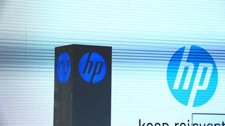 Очередное обновление Windows привело к «смерти» компьютеров и ноутбуков Hewlett-Packard