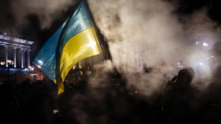 На Украине начинается новая волна репрессий против неугодных