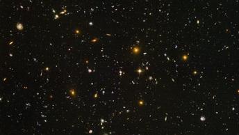 Газовый гигант, похожий на Юпитер, разбил все теории о формировании планет