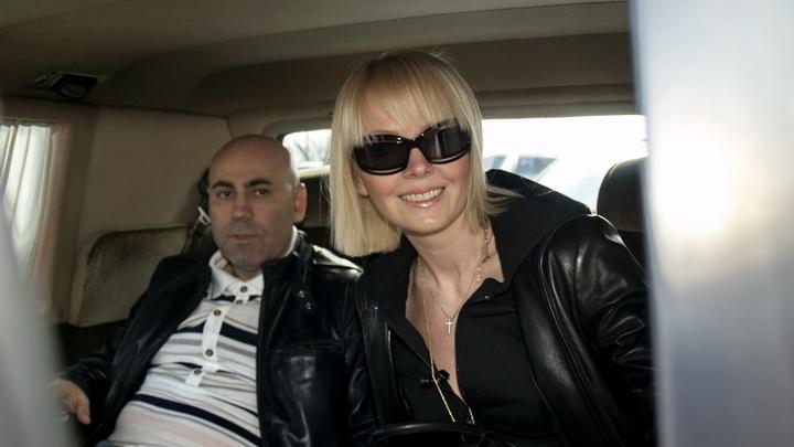 На зарплате? Пригожин неожиданно отреагировал на отповедь Шнурова за отдых в Дубае