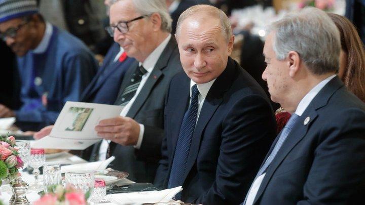 Чего ждать Украине от нормандского саммита в Париже