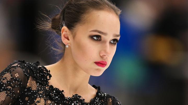 Главные претендентки на победу: Директор Самбо-70 о российских фигуристках в финале Гран-при