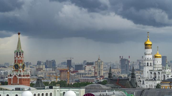 В Москве вернут карантин для пожилых? Источник рассказал о планах властей столицы