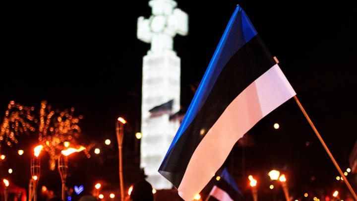 Что ожидает русских в Эстонии после победы ультраправых