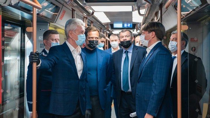 Московское метро вдвое подешевеет. Но не всё и не всегда