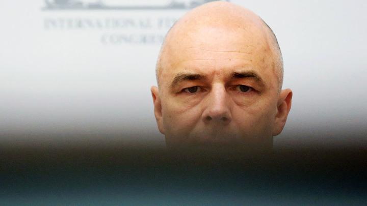 Приватизация 2.0: В следующем году Россию лишат стратегических активов