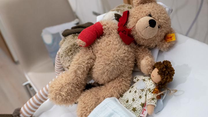 Лео Бокерия: Какими бы горячими разговоры ни были, закон о паллиативной медицине нужно сегодня поддержать