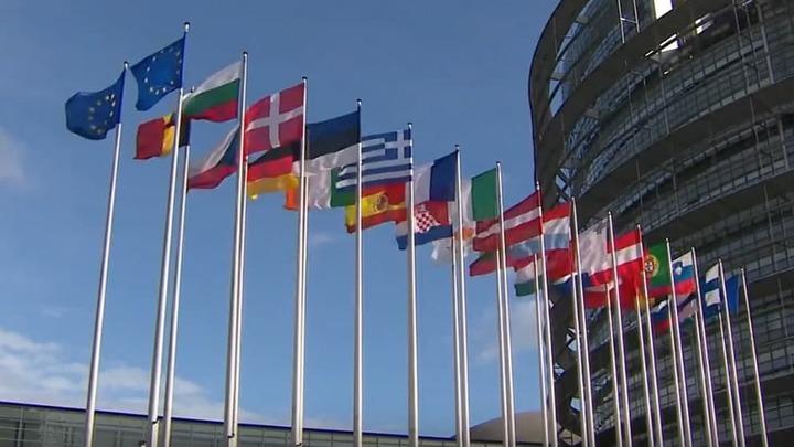 Клинцевич уличил НАТО в двойных стандартах из-за необоснованных беспокойств