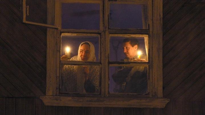 Многоквартирный дом остался без света на неделю в Кемерове