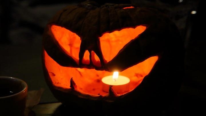 В Краснодаре барам и ресторанам рекомендовали не праздноватьХэллоуин. Те же советы для школ