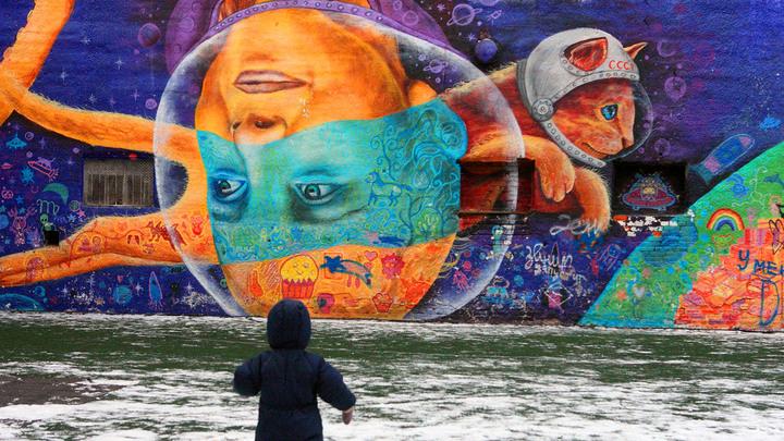 Кремль ущемил Twitter и распространил Спутник. СМИ Запада в растерянности