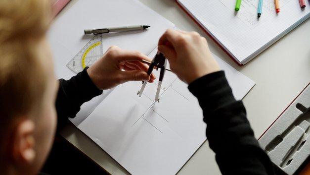 Организаторов ЕГЭ в Татарстане призвали добрее относиться к школьникам