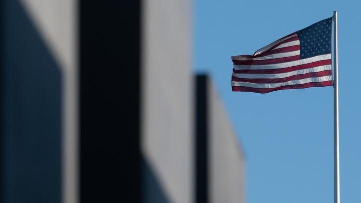 Испания добилась от США возвращения копии письма Колумба об открытии Америки