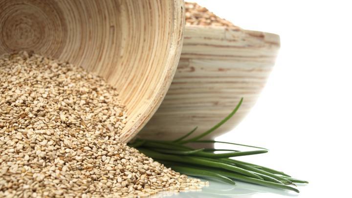 Учёные заявили о смертельной опасности зерна. Есть только одно исключение