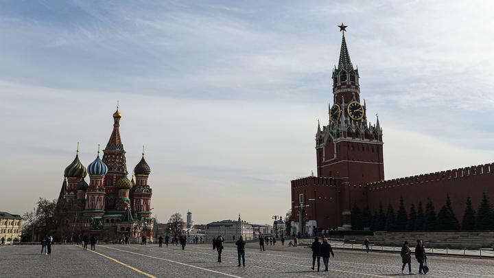 Холод уйдёт, но только днём: Синоптик предупредил о грядущем потеплении в России