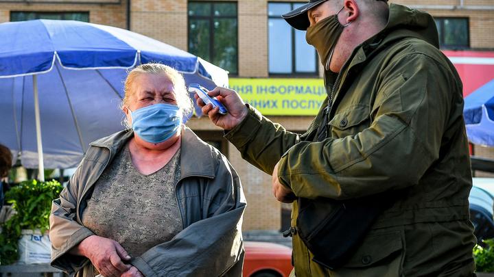 Заложники неверной интеграции: Политолог о гонимых из ЕС украинских гастарбайтерах