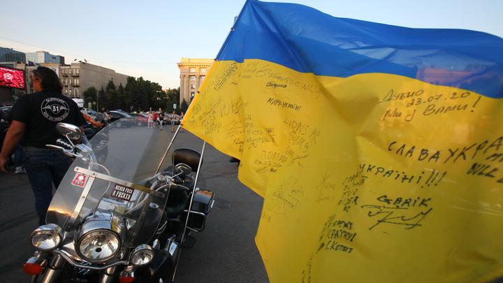 Испортим оккупанту настроение! Украинцев призвали отказаться от кофе ради провокации в Крыму