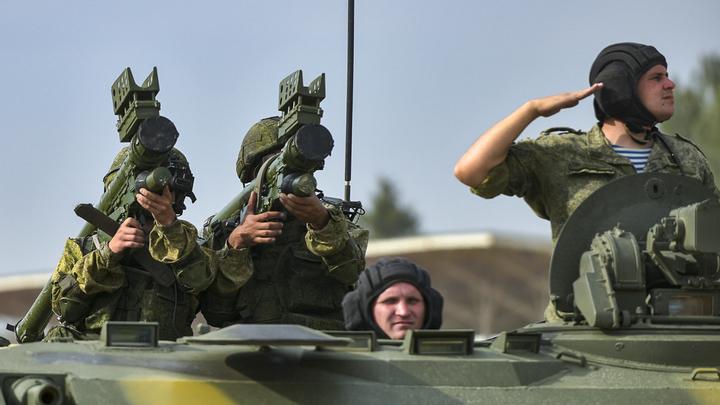 Раскрыт коварный план Путина в Чёрном море