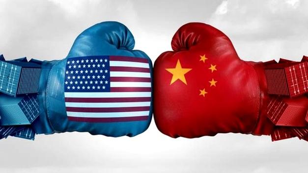 Доцент МГИМО: Россия останется лидером при торговых войнах пока будет независимой