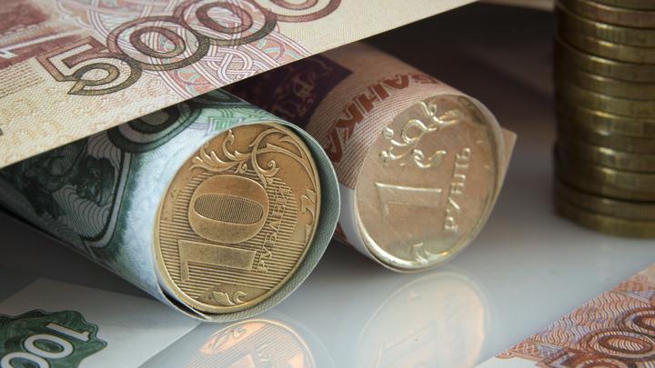В Новосибирской области отметили рост кредитования населения из-за пандемии