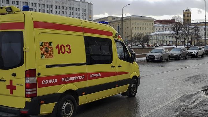 Все дело в курице? Более 100 сотрудников петербургской Ленты отравились - материалы дела в суде