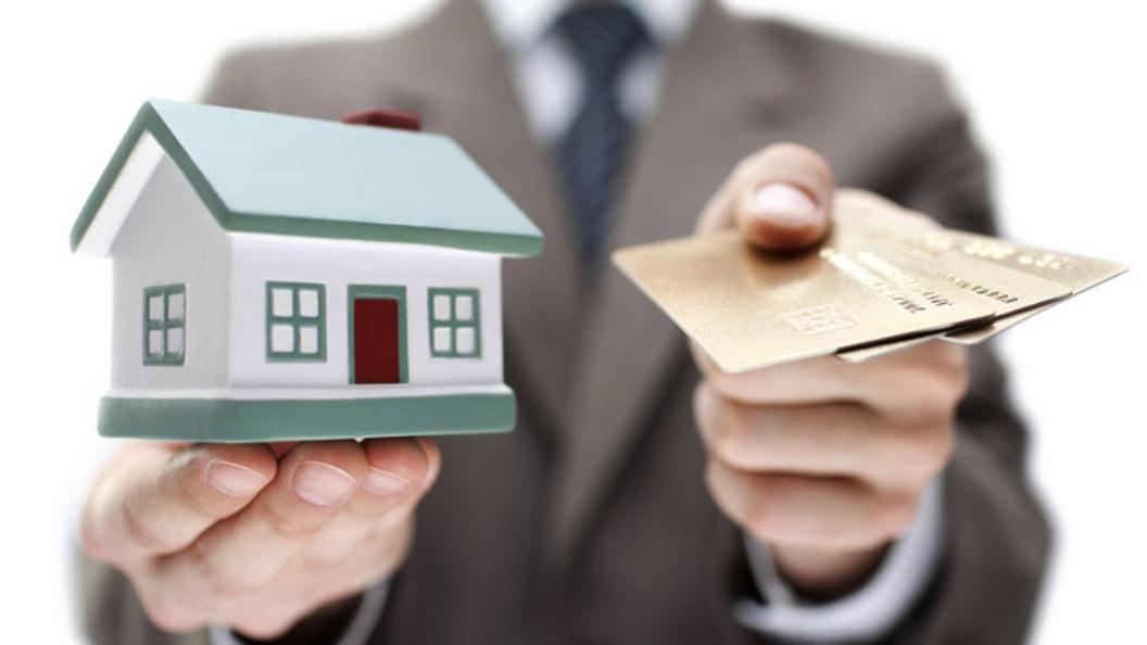 платить кредит без комиссии
