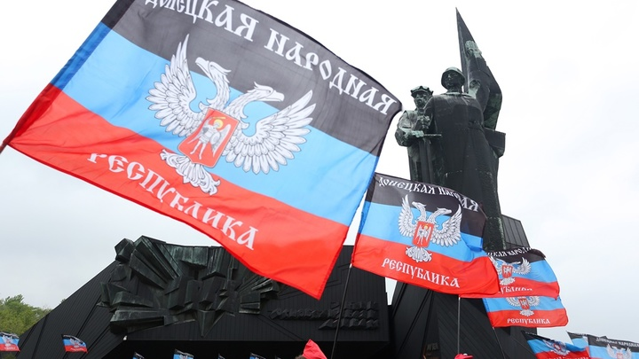Как битва за Донбасс решила судьбу Курской дуги