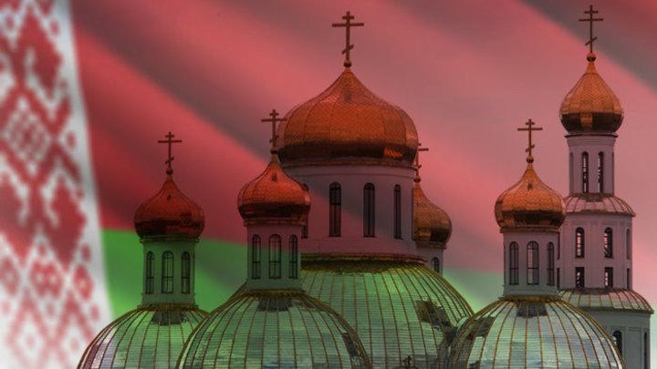 Перспективы автокефалистских расколов: Белоруссия и Молдавия на очереди?