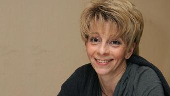 Доктор Лиза Глинка: Я всегда на стороне слабого. Дневники, беседы