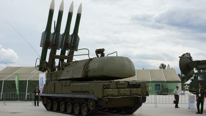 Пуля не дура. В России придумали умные боеприпасы, которым нельзя запудрить мозги