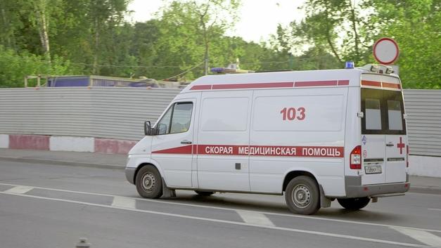 Автобус врезался в дом в Карачаево-Черкесии, есть пострадавшие