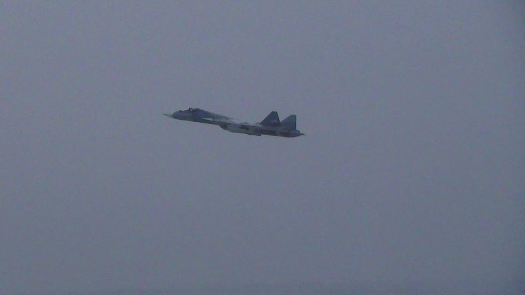 ВСирии Су-25 обстреляли сземли боевики-исламисты