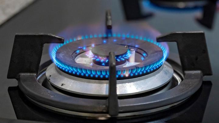 Не просто бесполезно - опасно! Жителей России предупредили о газовых мошенниках