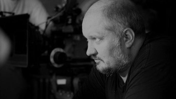 Отрыв тромба: В Москве в 46 лет умер продюсер Дозоров и Высоцкий. Спасибо, что живой
